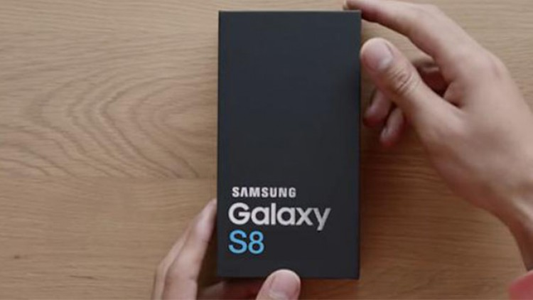 Galaxy-S8-Unpacked-event
