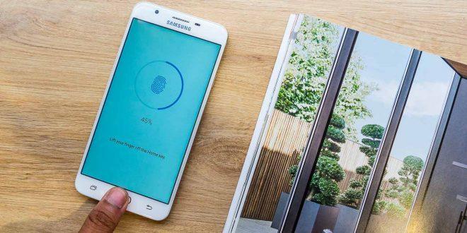 10 thủ thuật giúp làm chủ Samsung Galaxy J7 Prime