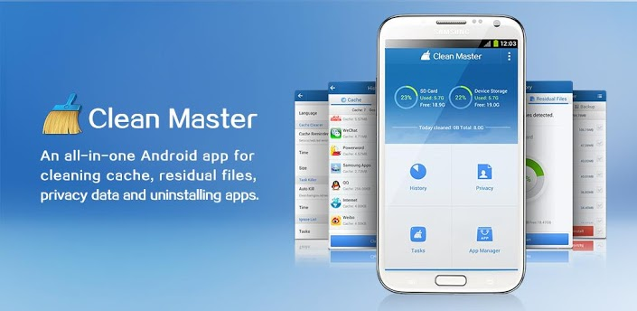 imagen-clean-master-cleaner-1ori