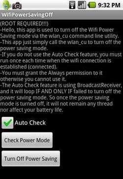 khac-phuc-android-khong-bat-duoc-wifi-11