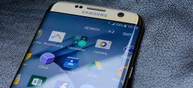 Trợ lý ảo Bixby sẽ hỗ trợ 8 ngôn ngữ khác nhau cho Samsung Galaxy S8