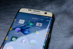 samsung-s8-and-s8-edge-release-date