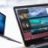 Samsung sẽ giới thiệu phiên bản RAM 16GB cho Chromebook Pro