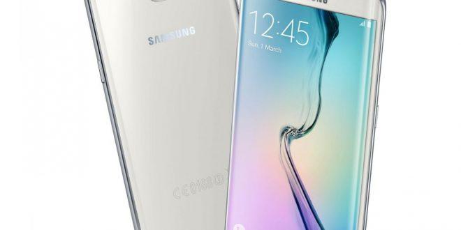 Người dùng khốn đốn khi Galaxy S7 Edge gặp lỗi không thể truy cập Wifi