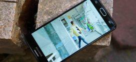 """Bí mật tạo nên vẻ đẹp """"chân, thiện, mỹ"""" của Samsung Galaxy J7 Prime là gì?"""