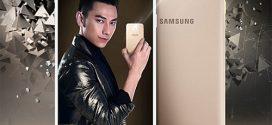 4 đặc điểm làm nên sức hấp dẫn tuyệt vời của cơn sốt Samsung Galaxy J7 Prime