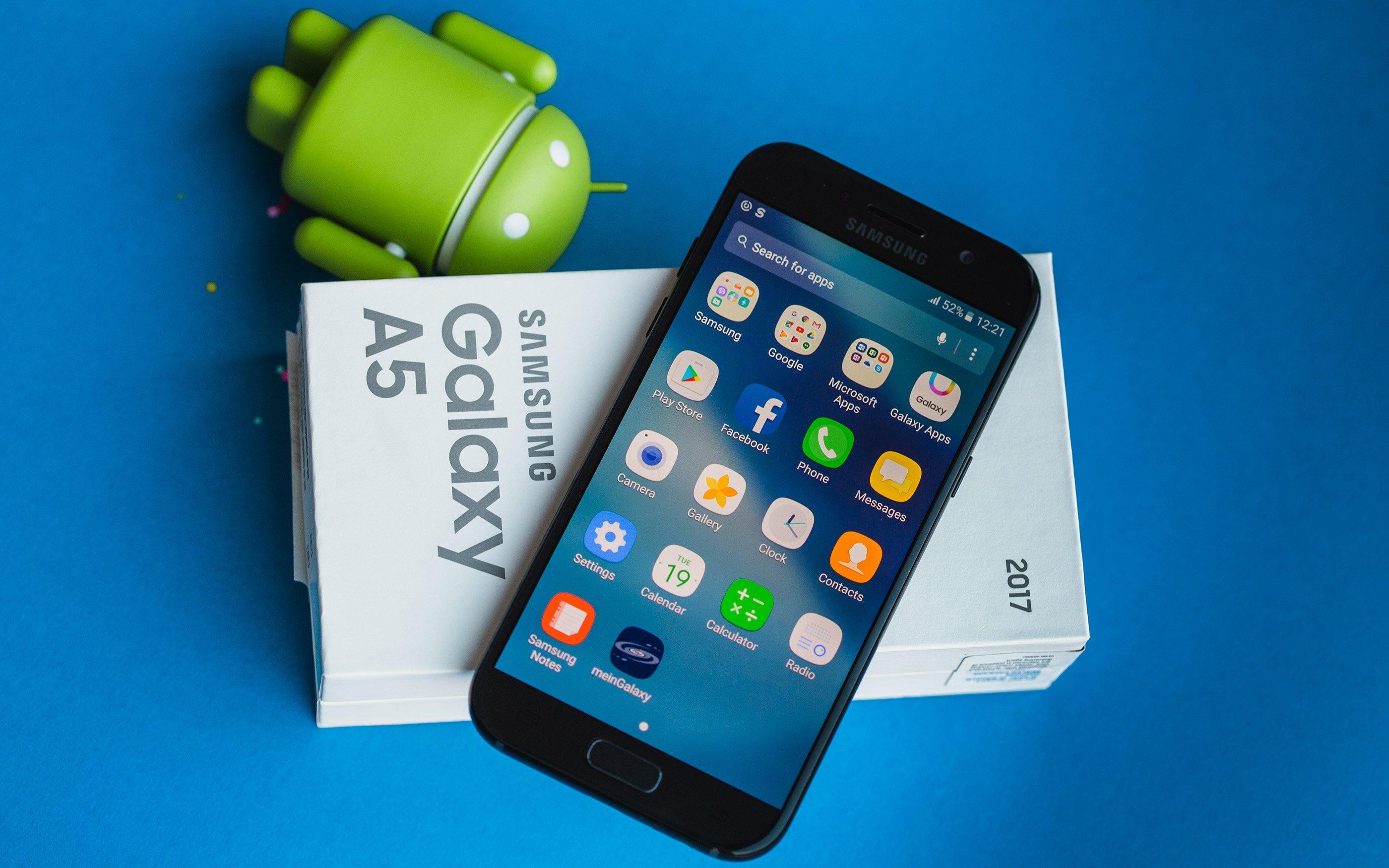 AndroidPIT-Samsung-Galaxy-a5-2017-4814