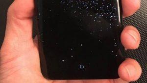 samsung-galaxy-s8-1_1080x608