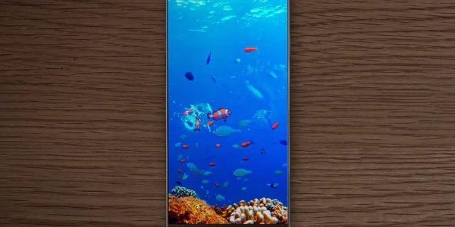 Samsung Galaxy S8, S8 Plus đạt chứng nhận FCC, sẵn sàng ra mắt