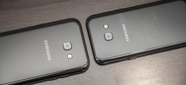 5 thủ thuật tiện ích không thể bỏ qua trên Samsung Galaxy A5 2017