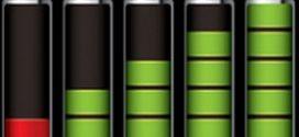 Bật mí 5 cách giúp bạn sạc pin nhanh hơn cho điện thoại
