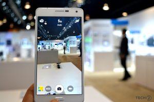 Nên chọn mua Samsung galaxy A7 2016 hay galaxy J7 Prime?