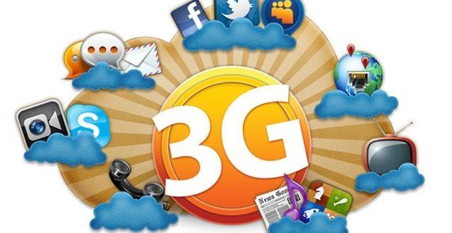 Mẹo tiết kiệm dung lượng 3G, 4G cho smartphone android