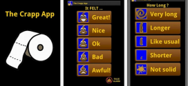 """6 ứng dụng """"nhảm"""" vẫn lừa được triệu người tải về"""