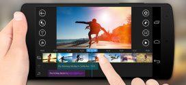 Bật mí top 5 ứng dụng selfie đẹp hơn Camera 360