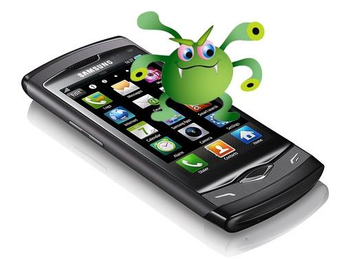 Gợi ý cách khắc phục lỗi smartphone không nhận thẻ nhớ