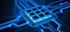 Galaxy S10 được trang bị chip Exynos 9820 mạnh gấp nhiều lần so với chip Exynos 9810