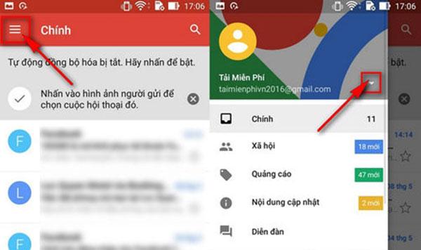 Cach-dang-xuat-gmail-tren-dien-thoai-samsung-01