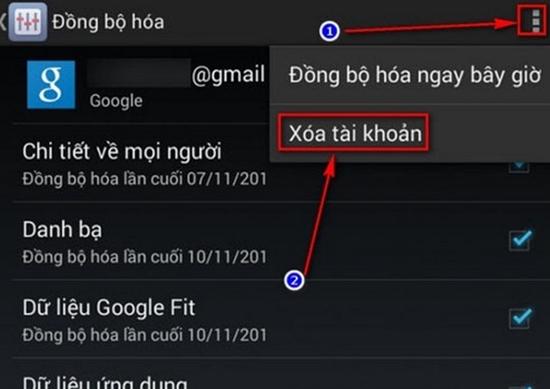 Cach-dang-xuat-gmail-tren-dien-thoai-samsung-06