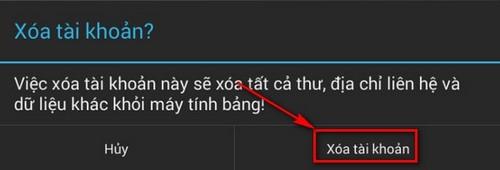 Cach-dang-xuat-gmail-tren-dien-thoai-samsung-08