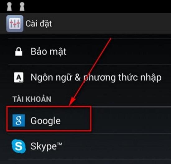 Cach-dang-xuat-gmail-tren-dien-thoai-samsung-05