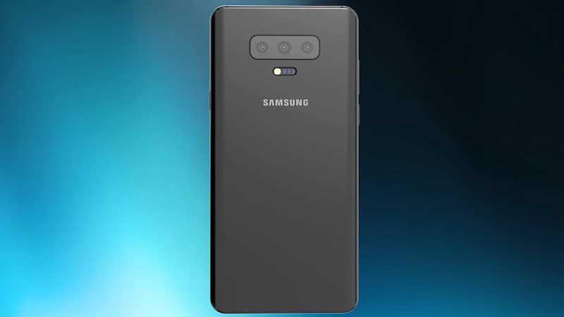 Galaxy S10 hinh 2