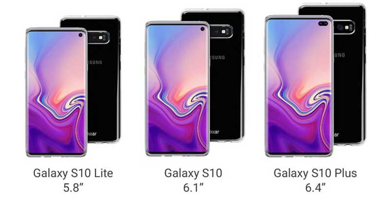 Galaxy S10 hinh 3