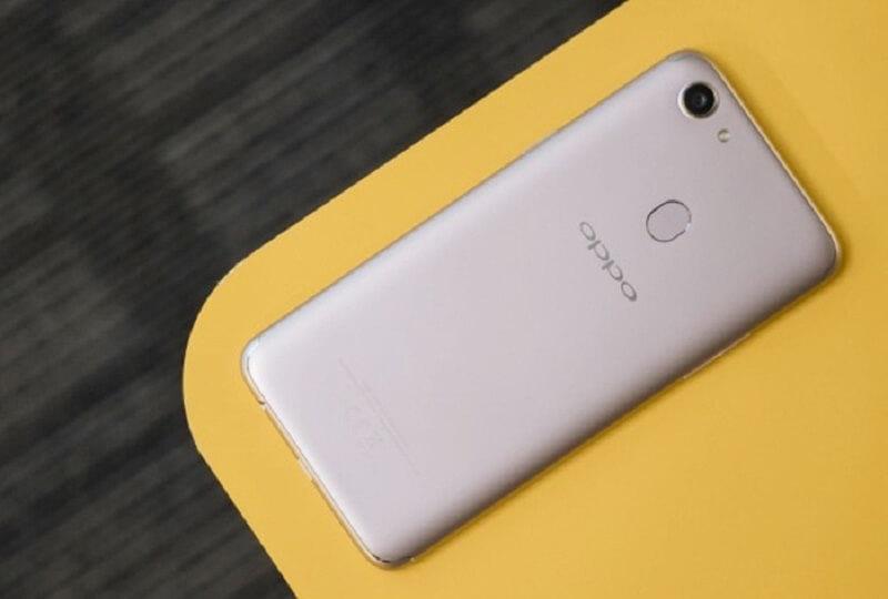 nen mua Samsung hay Oppo hinh 2