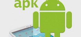 Hướng dẫn cài đặt APK trên thiết bị Android