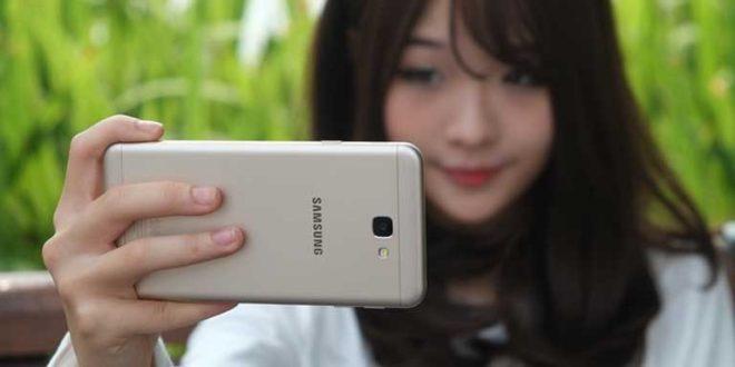 Cách sửa lỗi Samsung J7 Prime bị lỗi camera đơn giản, hiệu quả và nhanh chóng