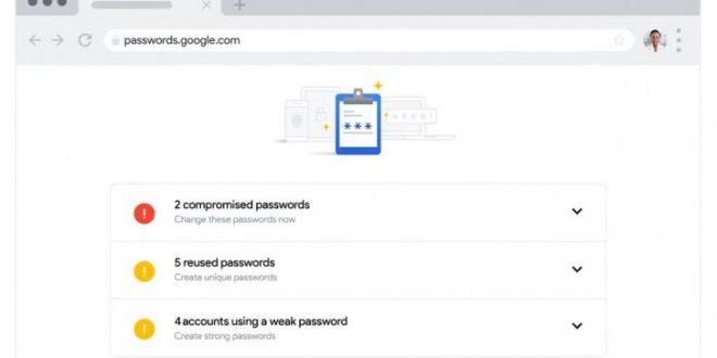 Google mang đến các kiểm soát quyền riêng tư mới cho người dùng di động