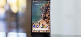 Google tìm thấy lỗ hổng bảo mật trong một số dòng điện thoại Android
