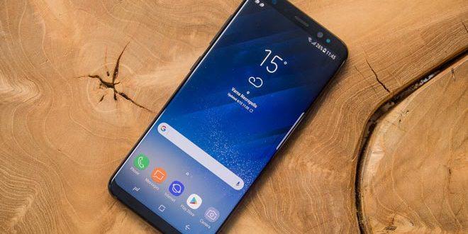 Samsung xác nhận cảnh báo bảo mật quan trọng cho người dùng