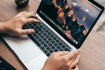 Nên mua Macbook Pro cũ đời nào tốt nhất?