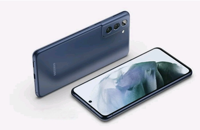 Samsung Galaxy S21 FE có thể được bày bán vào tháng 10