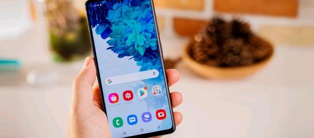 Dự đoán ngày phát hành, giá cả và thông số kỹ thuật của Samsung Galaxy S21 FE